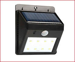 tiki lighting. Solar Tiki Lights Home Depot » Buy Lighting Stunning Outdoor  Feature By Using Solar Tiki Lighting