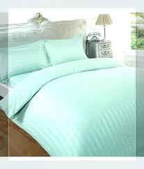 sofa bed sheets queen size sheets medium size of fitted sheets bed sheets sets bed