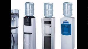 0966019263) sửa chữa máy nước uống nóng lạnh sharp quận 4, thay lọc nước  tại nhà quận 4, - YouTube