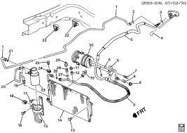 chevy corsica engine diagram wiring diagram libraries 2007 chevy aveo fuel filter location 2019 2020 best car designs chevy corsica engine diagram