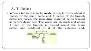 hospital wiring system Hospital Wiring Diagram Hospital Wiring Diagram #27 hospital wiring diagram pdf