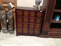 Cabinet Warehouse San Diego Asian Furniture San Diego Imported Asian Furniture And Antiques