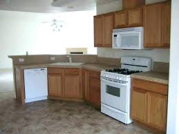 wood stove replacement glass home depot cabinet doors at home depot home depot cabinet refacing small