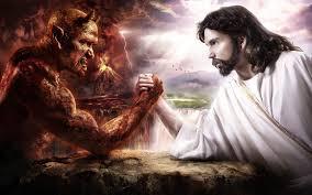 Резултат с изображение за jesus christ
