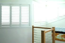 cost of shutters. Plantation Shutters Costco How Much Do Cost Within Designs Canada Of