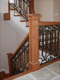 metal handrails for deck stairs. full size of outdoor:magnificent building deck stairs outdoor porch railing attaching metal handrails for