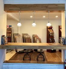 s s hardwood floors supplies 38 photos 15 reviews flooring 5205 w pico blvd mid wilshire los angeles ca phone number yelp