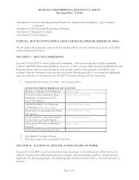 Simple Statement Of Work Template Statement Of Work Example Software Project Software Sow