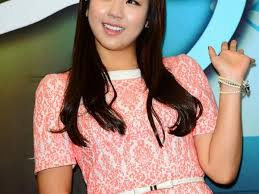 jewelry s yewon is in for mbc s nearing drama hotel