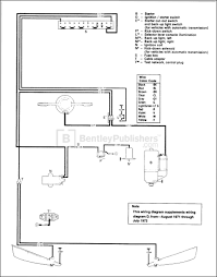 68 vw beetle wiring diagram wiring diagram and engine diagram 68 Corvette Wiring Diagram camaro horn relay wiring diagram besides ford mustang additionally 1971 beetle wiring diagram furthermore 73 corvette 68 corvette wiring diagram