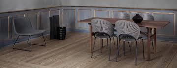 new danish furniture. New Danish Furniture R