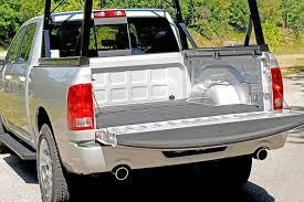 Truck Bed Mats - Dee Zee