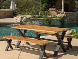 diy outdoor furniture plans. Download By Size:Handphone Tablet Desktop (Original Size). Back To 2×4 Patio  Furniture Plans Diy Outdoor Furniture Plans