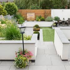 garden landscaping ideas how to plan