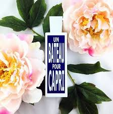 <b>Morn to</b> Dusk – La Flora Sagrada