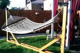 trailer hitch hammock stand hanging hammock chair trailer hitch inspirational withdrawn at diy trailer hitch hammock