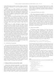 Kunjungan yayasan wikimedia merupakan acara kunjungan dari yayasan wikimedia ke wikimedia indonesia. Yayasan Wikimedia Wikipedia Wikimedia Foundation Wikipedia Yayasan Gambar Png That Idea Has Grown Into An Inspiring Aspirational Vision