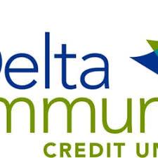 Delta Community Credit Union Banks Credit Unions 1205 Johnson