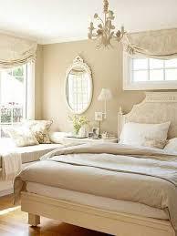 vintage looking bedroom furniture. Exclusive Vintage Style Bedroom 16 Looking Furniture U