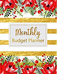 Personal Expense Tracking Monthly Budget Planner Weekly Expense Tracker Bill Organizer