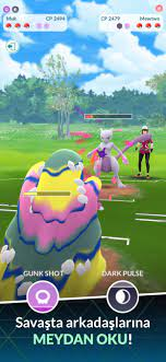 Pokémon GO APK 0.215.0 Download, the best real world adventure game for  Android