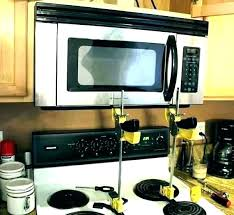 small range microwave smallest over the range microwave small over range microwaves over the ran microwave