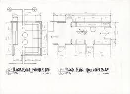Banquette Seating Plans Banquette Seating Plan Inspirations Banquette Design