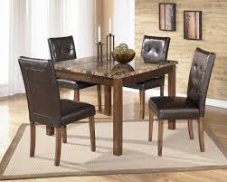 Kitchen Nook Furniture Set Kitchen Nook Table Set 89 Mesmerizing Small Dining Table Sets
