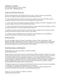 Sample Social Media Resume Social Media Resume Samples Free Resumes Tips 24