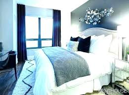 teenage girl bedroom ideas for small rooms grey and white inspiration decoration wonderful dec