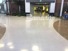 Gallery Bomanite Modena Monolithic Polished Concrete