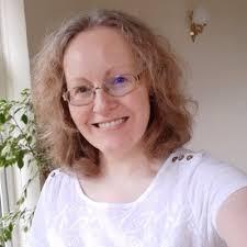Wendy Burke (@WendyBurke101) | Twitter