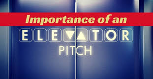 What Is A Elevator Speech What Is An Elevator Speech And Why Is It Important Wisestep