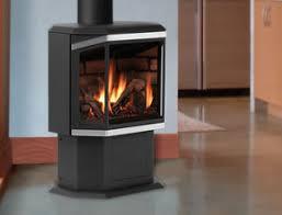 freestanding gas stove fireplace. Lennox Epic 33 Freestanding Gas Stove Fireplace E