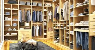 turn spare room into closet full size of turning a room into closet furniture turn a