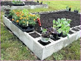 raised garden bed kit chep s circular uk
