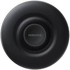 Купить <b>Беспроводные</b> зарядные <b>устройства Samsung</b> (<b>Самсунг</b> ...