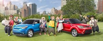 kia soul hamster 2014. Contemporary 2014 Kia Soul Hamsters 2016 Commercial Jam For Hamster 2014 I