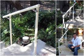 external handrails for steps uk. outdoor stair railing external handrails for steps uk e