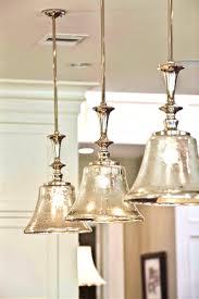 victorian hotel pendant regarding perfect farmhouse lighting fixtures 19 on decor knockoff bronze uk australia