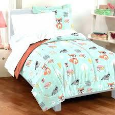 girls toddler bed sets toddler bed sheets girl toddler bed sheets girl bedding for toddler boy girls toddler bed sets