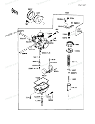 Yamaha bruin wiring harness diagram diagrams r6 yzf tach 1999 automotive electrical free pictures schematics 1224