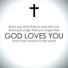 God Is Love Quotes Extraordinary God Is Love Quotes As Well As Image For Prepare Cool God Love Quotes