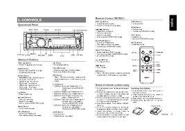 clarion cz 209 wiring diagram clarion wiring diagrams collection  at Clarion Vx603au Wiring Diagram