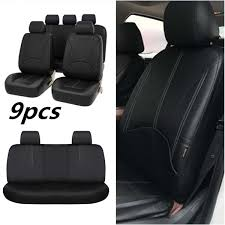 full size of faux leather car seat covers reviews aftermarket leather seats cost black leather seat