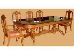 furniture in trivandrum free home delivery cont 9400363907 trivandrum trivandrum kerala india