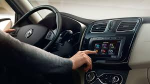 renault symbol 2018. plain renault technical specifications hardware features in renault symbol 2018