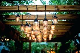 outdoor chandelier lighting fixtures home lighting cool pergola light ideas cool pergola lighting outdoor chandelier lighting