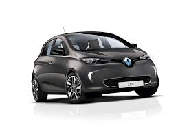 2018 renault zoe range. beautiful zoe 2016 renault zoe swiss edition limited edition on 2018 renault zoe range n