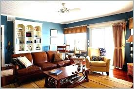 nautical furniture ideas. Beautiful Furniture Nautical Living Room Furniture  Best   To Nautical Furniture Ideas S